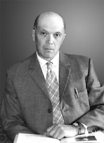 Н.А.Уранов